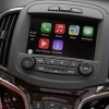 2016 Buick LaCrosse Intellilink Apple CarPlay Raleigh