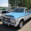 Your Dad Drove One and It Never Let Him Down: The 1967 – 1972 GMC Pickup